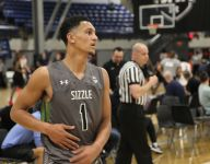 Five stock-risers of the NCAA's first live period