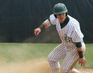 Super 25 Regional Baseball Rankings: Week 7