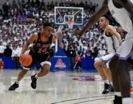 2018-19 ALL-USA District of Columbia Boys Basketball Team
