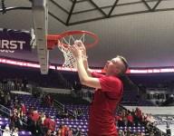 2018-19 ALL-USA Utah Boys Basketball Team
