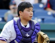 Year after lawsuit, Princehoward Barbecue Yee isn't even trying to play high school baseball
