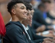 Column: Indiana recruit Trayce Jackson-Davis is going to be special. I saw it with my own eyes