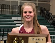 2018-19 ALL-USA Montana Girls Basketball Team