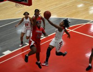 2018-19 ALL-USA Georgia Girls Basketball Team
