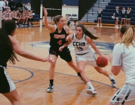 2018-19 ALL-USA Utah Girls Basketball Team
