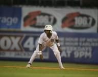 Super 25 Regional Baseball Rankings: Week 5