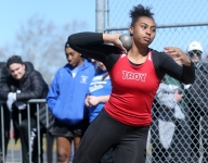 2019 ALL-USA Preseason Girls Track and Field: Throws
