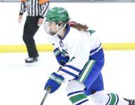 2018-19 ALL-USA Girls Hockey Teams