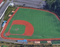 Longtime Mass. high school baseball coach charged with assaulting one of his own players