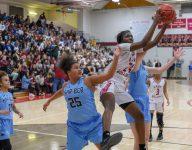 2018-19 ALL-USA Arkansas Girls Basketball Team