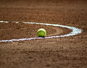 USA TODAY Sports/NFCA High School Super 25 softball rankings: Week 4