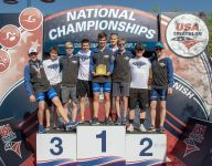 In just four years, this Ohio HS triathlon club became national champions