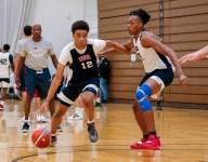 Four-star SF Jabri Abdur-Rahim commits to Virginia basketball
