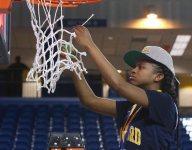 2018-19 ALL-USA Delaware Girls Basketball Team
