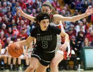 2018-19 ALL-USA Vermont Girls Basketball Team