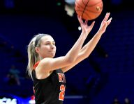 2018-19 ALL-USA Kentucky Girls Basketball Team