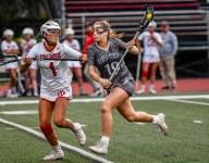 2019 ALL-USA Preseason Girls Lacrosse Team revealed