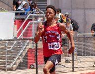 2019 ALL-USA Preseason Boys Track and Field: Sprints