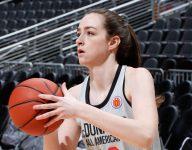 2018-19 ALL-USA Kansas Girls Basketball Team
