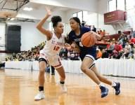 2018-19 ALL-USA Nevada Girls Basketball Team