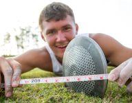 ALL-USA Jacob Lemmon shatters Florida high school boys discus record