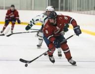 2018-19 ALL-USA Boys Hockey: First Team