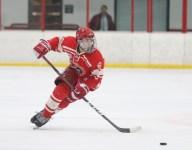 2018-19 ALL-USA Boys Hockey: Third Team