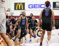 GEICO Nationals: No. 4 IMG Academy (Fla.) stages epic comeback to knockoff No. 3 Montverde (Fla.) Academy