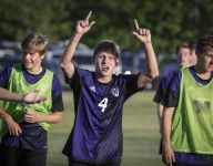 Wando goes from unranked to top three, Brentwood climbs up big