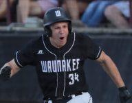 Super 25 Regional Baseball Rankings: Week 6