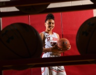 ALL-USA High School Girls Basketball Player of the Year: Azzi Fudd