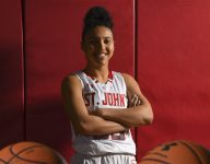 All-Name Team: Who has the best name in girls high school sports?