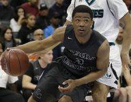 Duke lands Chosen 25 SG Cassius Stanley