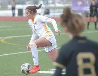 Colorado freshman commits to play soccer at Texas Tech