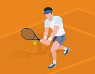 NCSA: 2019 college tennis camps