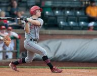 Multi-sport athlete Tucker Schank commits to Indiana baseball