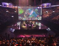 NCAA and esports? Not just yet as organization tables possibility