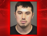 Arizona high school basketball coach arrested for sexual conduct with multiple female athletes