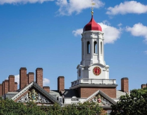 College scandal: Chinese high school fencing Dad who bought Harvard coach's house also purchased youth academy
