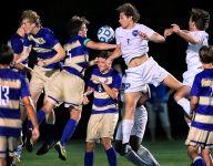 Super 25 Regional Spring Boys Soccer Rankings: Week 7