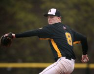 How two Rochester-area baseball players got ACC scholarships