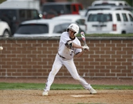 Christian Knapczyk gets walk-off single, walks away with Super 25 Baseball Top Star win