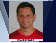 Former Chicago high school girls soccer coach files $250,000 against school for 'ruining his reputation'