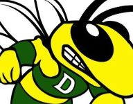 Damascus (Md.) High School principal steps down amidst ongoing sexual assault scrutiny with football program