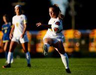 Super 25 Regional Spring Girls Soccer Rankings: Week 7