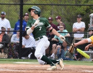 Midseason 2019 ALL-USA Baseball Player of the Year Candidates: Northeast/Mid-Atlantic Region