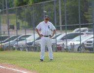 Longtime Michigan HS baseball volunteer coach dies after throwing batting practice