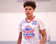 After missing out on Lester Quinones, IU basketball is running out of options for 2019 class