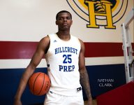 This top basketball player is leaving Wis. for a prep school in Arizona
