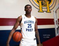 Chosen 25 Recruiting Profile: Michael Foster Jr., Hillcrest Prep